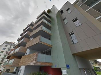 Cogedim logements